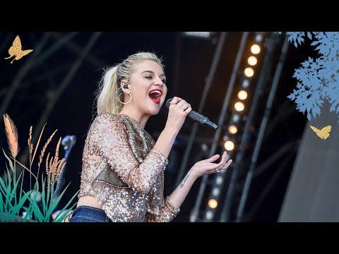 Kelsea Ballerini - Homecoming Queen (Radio 2 Live in Hyde Park 2019)