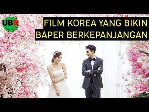 12 film korea romantis yang bikin baper berkepanjangan