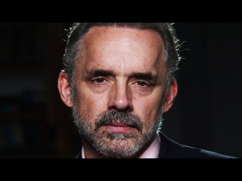 Jordan Peterson - You Need to Hear This!