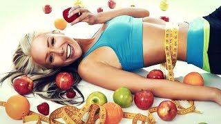 Фитнес питание. Рацион на один день, рецепты