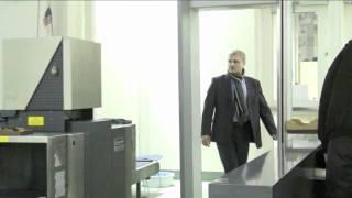 собеседование на визу в Посольстве США в Москве