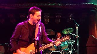 Toad The Wet Sprocket - Butterflies (Featuring Dianne)