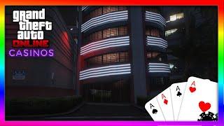 romanian online casino