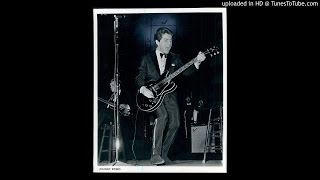 Johnny Rivers - Boppin' the blues