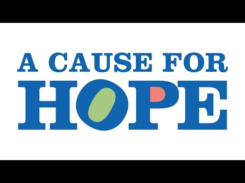 Play Gastric Cancer Foundation - A Cause For Hope 2016