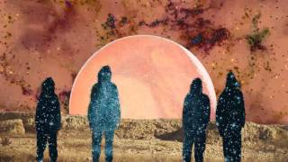 The Bright Light Social Hour - Infinite Cities (Official Audio)