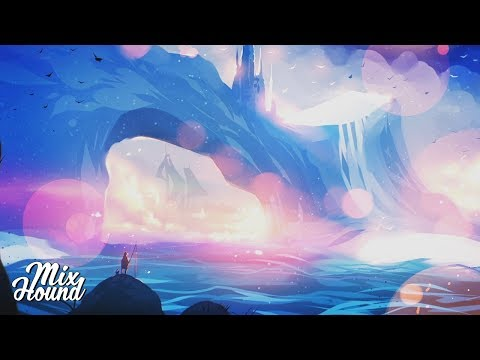 Chillstep | AK – New Age