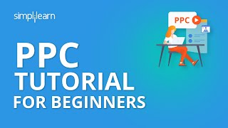 PPC Tutorial For Beginners | Introduction To Pay Per Click