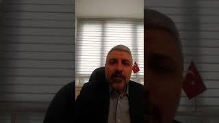 Orucun Farz Olma Şartları | Hasan Karabulut