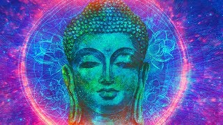 MUSIC TO REPROGRAM YOUR SUBCONSCIOUS MIND