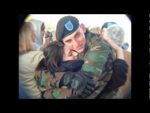 Just a Soldier by Rich Owen & Tamra Lynn Smith