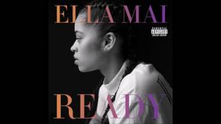 Ella Mai - Nobody Else (Tyvian's Private Stock Mix)