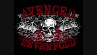 Avenged Sevenfold - Brompton Cocktail (Lyrics in description )