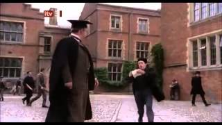 Goodbye Mr Chips - Part 2_7