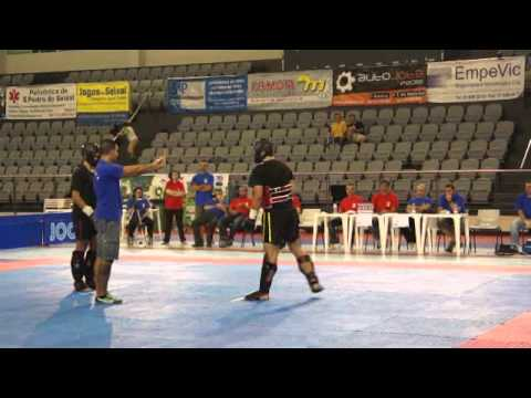 º× Free Watch Taiji Wrestling - Shuai Jiao (YMAA Tai Chi Pushing Hands)