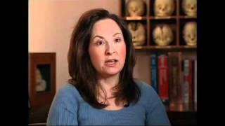 Symptoms of Wisdom Teeth & Impacted Teeth