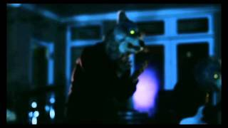 """MAN WITH A MISSION  MV  『Feel and Think』 """"Trick or Treat e.p."""" (short ver.)"""