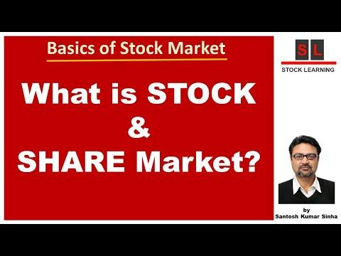Akcijų pasirinkimo sandoriai kokie jie yra