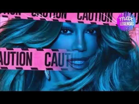 Mariah Carey - Portrait (Tradução) (Legendado)