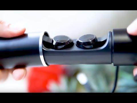 Классные Mifa X1 Беспроводные Bluetooth наушники с Aliexpress !