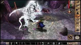 Neverwinter Nights: Enhanced Edition Google Play Trailer