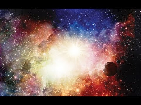 A Supernova is the Explosion of a Star? |Space Science Documentary