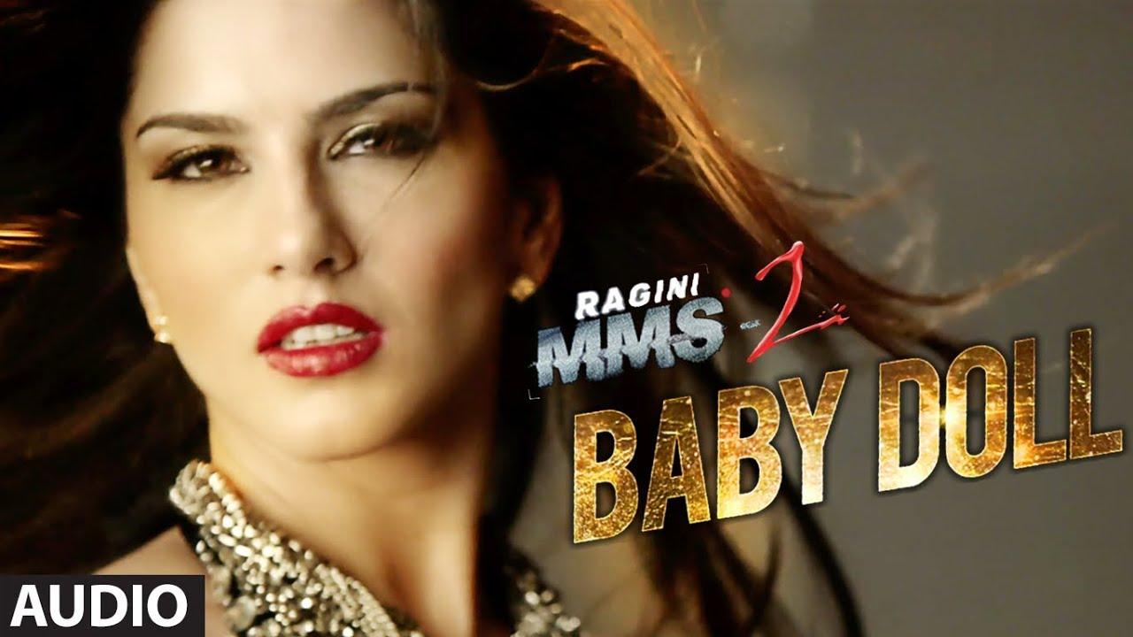 Baby Doll Lyrics In English - Ragini MMS 2