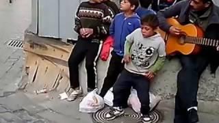 Цыгане зажигают Приколы 2017