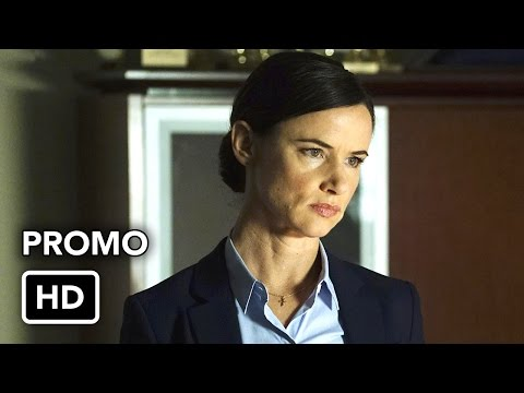 Secrets and Lies 2.04 (Preview)