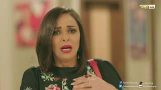تحميل اغاني Episode 17 – Yawmeyat Zawga Mafrosa S03 | الحلقة (17) – مسلسل يوميات زوجة مفروسة قوي ج٣ MP3