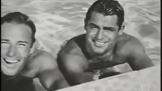 Hollywood Documentary HD - Gay Hollywood The Last Taboo