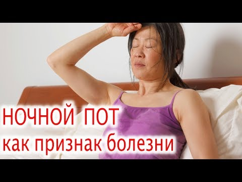 Гимнастика при гипертонии лежа