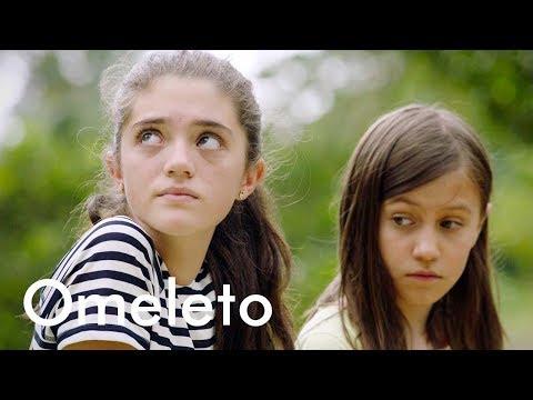 **Award-Winning** Drama Short Film | Verde | Omeleto