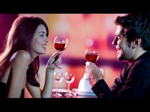 Lua i primul pas pe un site de dating