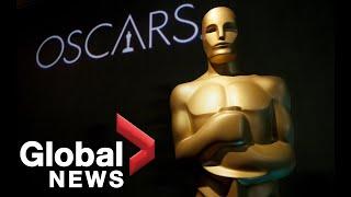 2020 Oscars nominations: Academy Award nominees announced