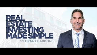 How to Make Small Deals Work - Real Estate Investing Made Simple