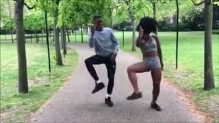10 Best Davido Fall Dance & Choreography Dance Challenge