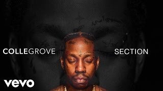 2 Chainz - Section (Audio) ft. Lil Wayne