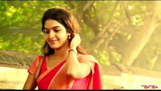 💖tamil new romantic whatsapp status💖RedRose Status 💖