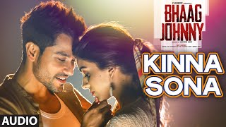 Kinna Sona - Bhaag Johnny