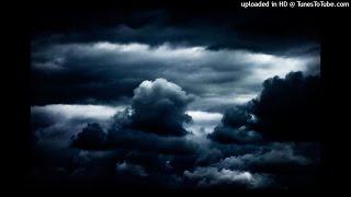 Swollen Members Evidence - Dark Clouds