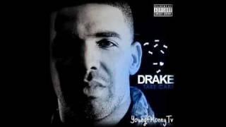 Drake - Slow It Down