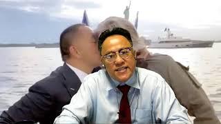 北京第二轮生化政变习近平出京躲避影响病毒扩散至中印767477集团军/郭文贵在海上只有没有结束蜜月的半农可以保安/习近平为何难以聚天下英才