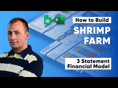 , title : 'SHRIMP FARM BUSINESS PLAN FINANCIAL MODEL EXCEL TEMPLATE