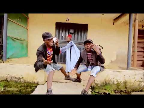 Evang.Sheks Musa jp-Chanji (New video)