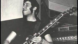 John Mayall, Peter Green, John McVie & Mick Fleetwood - Stormy Monday Blues