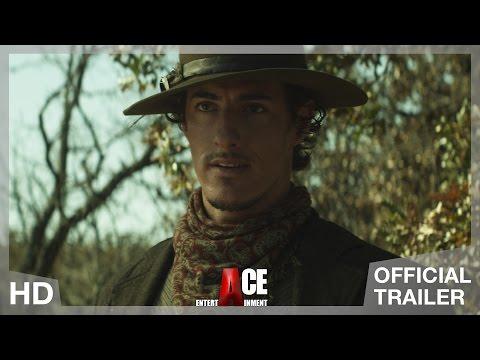 Cavale aux portes de l'enfer - Bande Annonce Officielle HD - Eric Balfour /