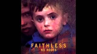 Sznobjektív Az 50 Legjobb Előadó /30. Faithless 2 I Want More
