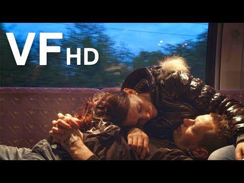Belinda Bande-annonce VF (HD)