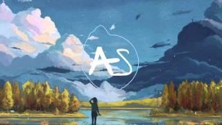 Said The Sky - Run Away [feat. Car]